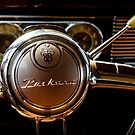 1948 Packard by dlhedberg