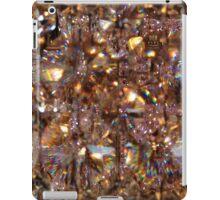 neovibe.us   photography iPad Case/Skin