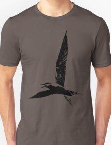 Tern 2 T-Shirt