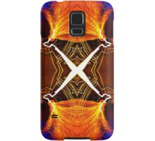 Night Moves #02 Samsung Galaxy Case/Skin