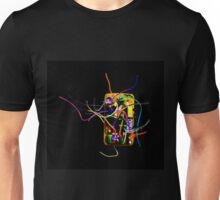 Bhooj Unisex T-Shirt