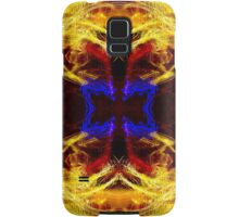 Night Moves #04 Samsung Galaxy Case/Skin