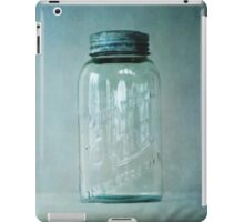 Afterglow iPad Case/Skin