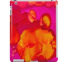 Inner Earth iPad Case/Skin