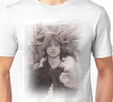 Viking in York #44, Istin Gauthier Unisex T-Shirt