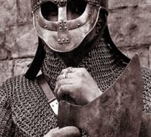 Viking in York #16, Kjartan Sticker
