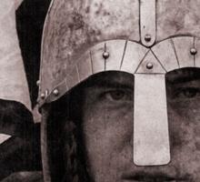 Viking in York #15, Kallen Orcson Sticker
