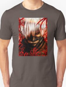 The Eyepatch Ghoul T-Shirt
