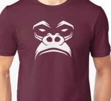 Gorilla - Get Out Of My Way Unisex T-Shirt