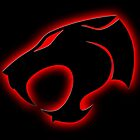 Thundercats by augustinet