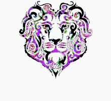 Only the LionHearted Unisex T-Shirt