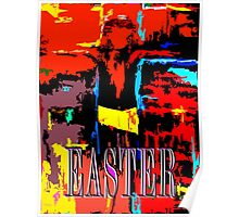 EASTER 12 Poster