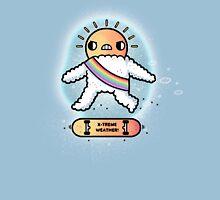X-treme weather Unisex T-Shirt