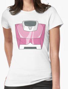 Arcee 'Chestbot' T-Shirt