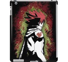 Power Of Emotion iPad Case/Skin