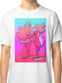 Hotline Miami - The Rooster Classic T-Shirt