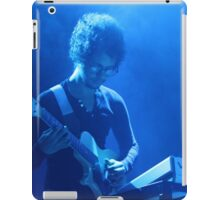 Mystical Omar iPad Case/Skin