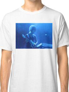 Mystical Omar Classic T-Shirt