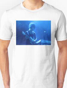 Mystical Omar Unisex T-Shirt