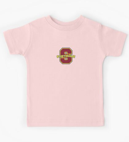 Once Upon a Time - Storybrooke Kids Tee
