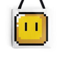 Schrödinger's Block Tote Bag