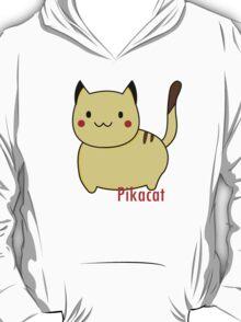 Pikacat T-Shirt
