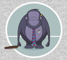 Monkey Business - Meet Tony Kids Clothes