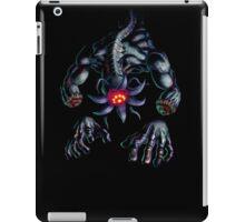 Bongo Bongo iPad Case/Skin