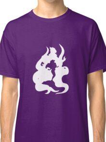 Poor Unfortunate Souls  Classic T-Shirt