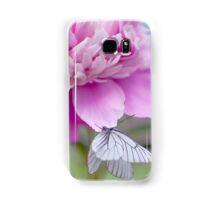 Beautiful Friendship Samsung Galaxy Case/Skin