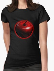 Red Shiny Candy Apple T-Shirt