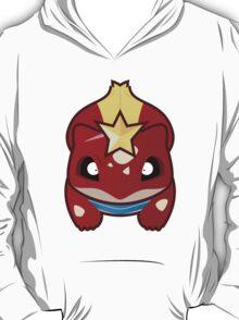 BulVariant Crawdaunt T-Shirt