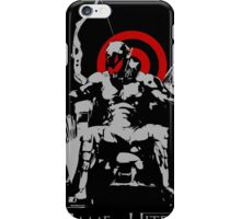 Game of Ultron iPhone Case/Skin
