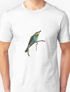 European Bee-Eater T T-Shirt
