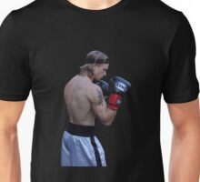 Robbin Unisex T-Shirt