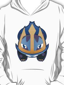 Bulvariant Empoleon T-Shirt