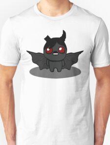 The Binding Of Isaac Rebirth Character - Azazel T-Shirt