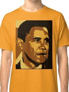 president-elect Classic T-Shirt