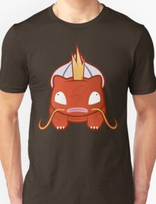 BulVariant Magikarp T-Shirt