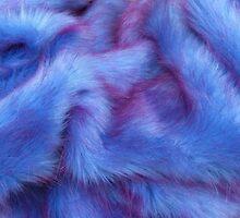 Purple Fur by FrootShop