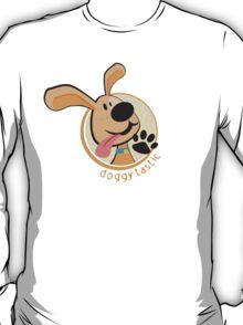 doggie-tastic T-Shirt