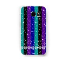 Outer Senshi Samsung Galaxy Case/Skin
