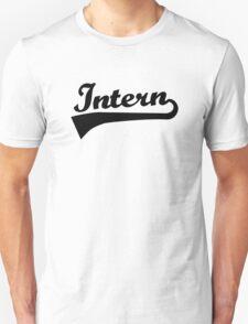 Intern T-Shirt
