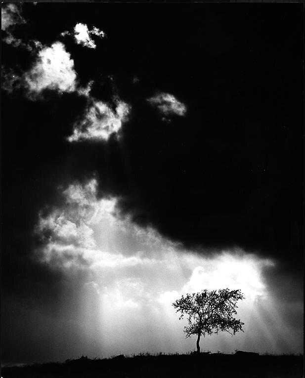 Easter Sky 2000 by cloudman