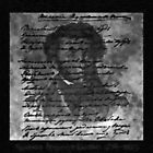 Pushkin - Letters Left Unwritten by Solomon Walker