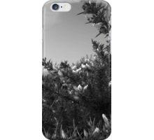 Gorse iPhone Case/Skin