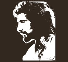 CAT STEVENS-MOON SHADOWED