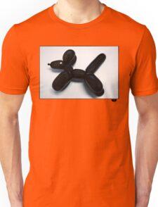 Balloon Unisex T-Shirt
