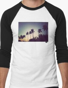 florida palms T-Shirt