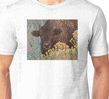 I Love Sage Unisex T-Shirt